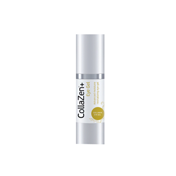 CollaZen™+ Collagen Eye Gel