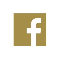 Collazen Social Media Facebook