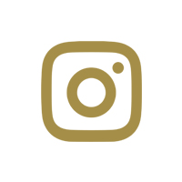 Collazen Social Media Instagram