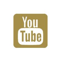 Collazen Social Media Youtube