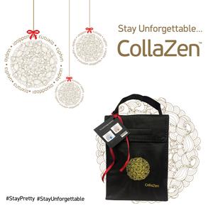 Christmas-Gift-CollaZen