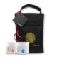 Collazen-Lunch-bag-+-collagen-cream-+-hyaluronic-cream