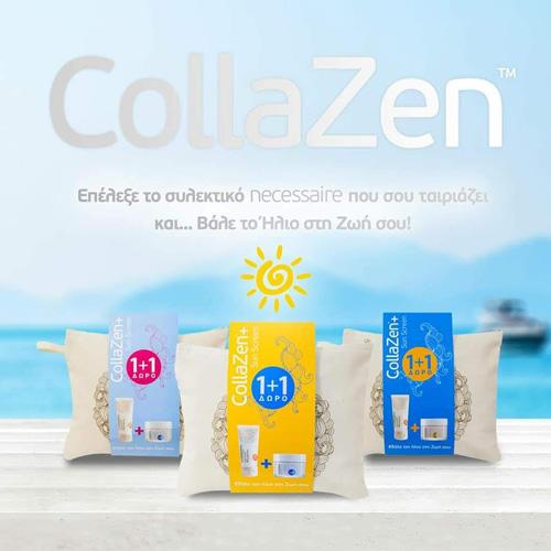 collazengr-travel-packs