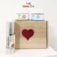 collazen-love-box-mobile