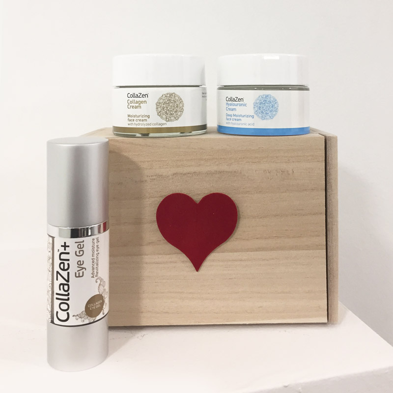 collazen-love-box